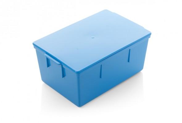 warwicksasco-medicalboxesstoragecontainers-blue-instrument-box-with-solid-lid-IBX2718