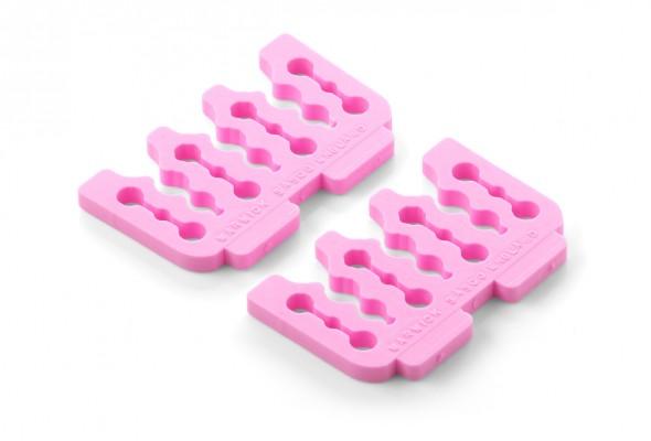 warwicksasco-siliconeprotection-silicone-plug-for-SMT-SGS5510