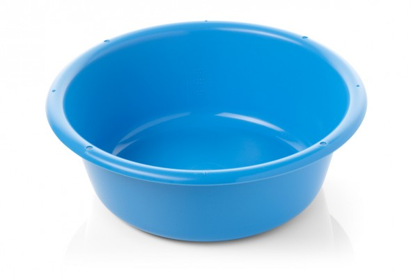 warwicksasco-theatrebowlswashbowls-washbowl-graduated-3000ml-blue-WB3112