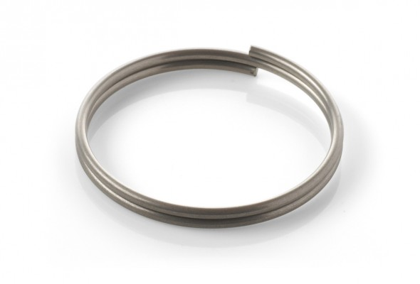 warwicksasco-traytags-stainless-steel-attachment-ring-TR30