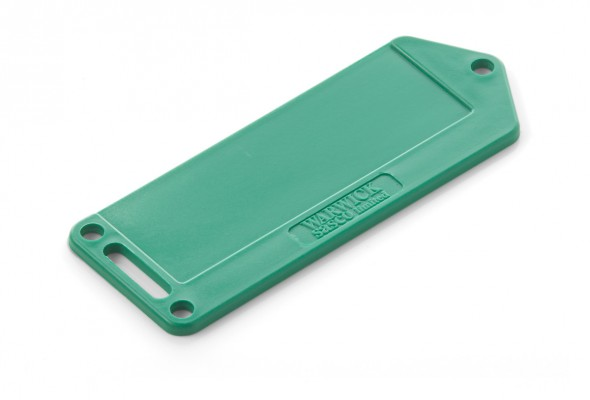 warwicksasco-traytags-tray-tag-autoclaveable-green-TAG-050