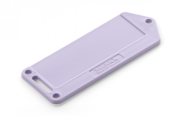 warwicksasco-traytags-tray-tag-autoclaveable-lavender-TAG-060