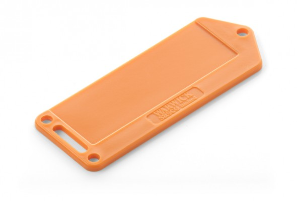 warwicksasco-traytags-tray-tag-autoclaveable-orange-TAG-025