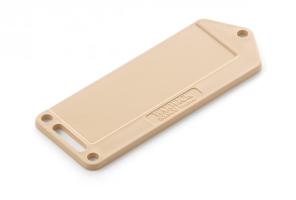 warwicksasco-traytags-tray-tag-autoclaveable-tan-TAG-065