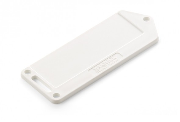 warwicksasco-traytags-tray-tag-autoclaveable-white-TAG-010