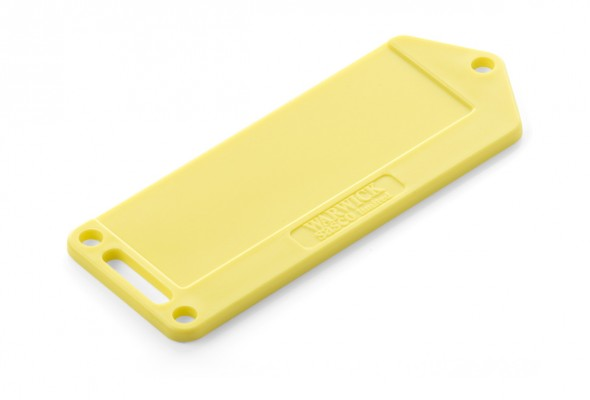 warwicksasco-traytags-tray-tag-autoclaveable-yellow-TAG-015