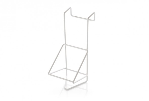 warwicksasco-urinalbottlespans-urinal-bottle-holder-for-UBS1000-UML1000-UBH2002