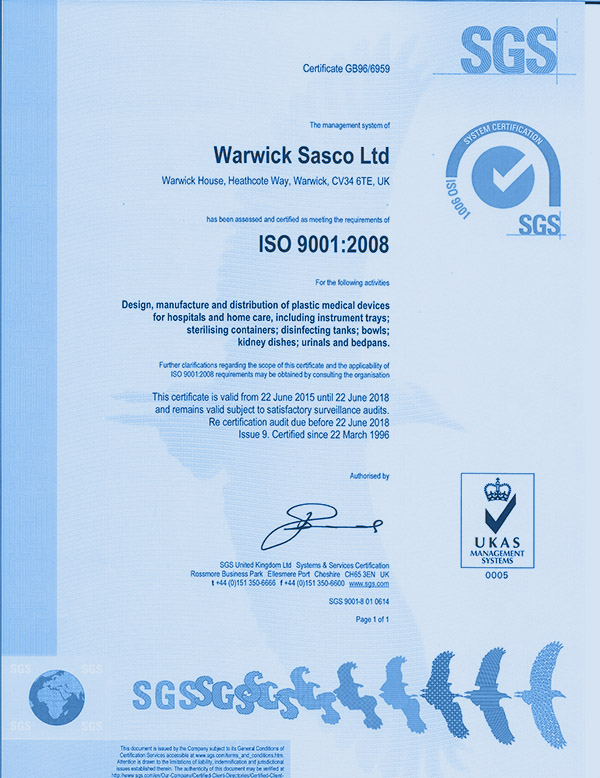 certificates-and-accreditations-ISO-9001-2008