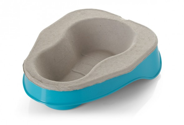 warwicksasco-bedpansbidetscommodefractureslipperpans-bedpan-for-nursing-homes-BPNb