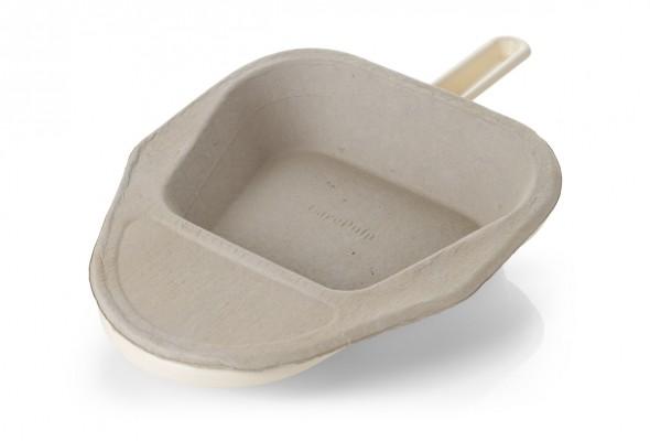warwicksasco-bedpansbidetscommodefractureslipperpans-support-holder-for-pulp-paper-midi-slipper-pan-PSPSa