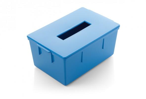 warwicksasco-medicalboxesstoragecontainers-blue-instrument-box-with-vented-lid-IBXV2718