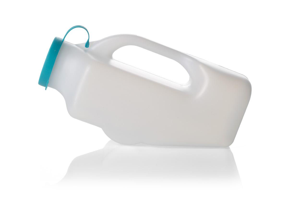 warwicksasco-urinalbottlespans-male-urinal-bottle-with-handle-and-cap-UMA1000side