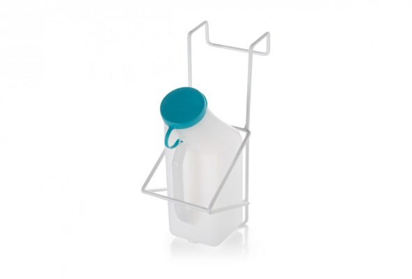 warwicksasco-urinalbottlespans-urinal-bottle-holder-for-UML1000-UBH2002
