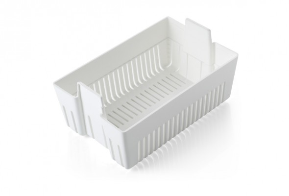 warwicksasco-disinfectantsoakingcontainers-tank-with-strainer-and-solid-lid-3litre-DSS2711tray