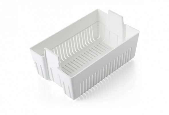 warwicksasco-disinfectantsoakingcontainers-tank-with-strainer-and-vented-lid-3litre-DSSV2711tray