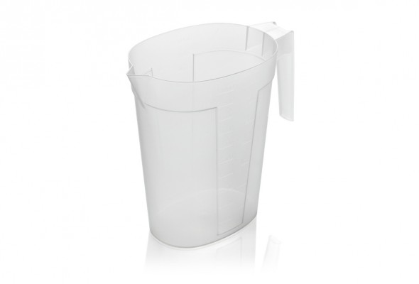 warwicksasco-jugs-jug-1000ml-J1000