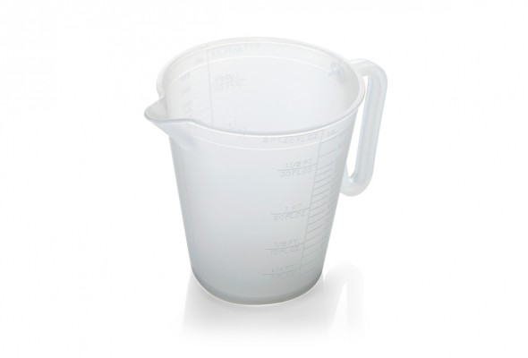 warwicksasco-jugs-large-jug-graduated-1000ml-JG1000