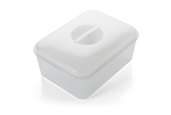 warwicksasco-medicalboxesstoragecontainers-natural-instrument-box-with-lid-IBXN290