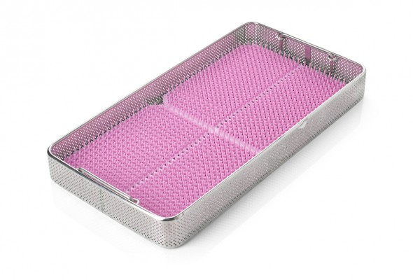 warwicksasco-siliconeprotection-silicone-pad-fits-large-metal-DIN-tray-SP4724-IN-TRAY