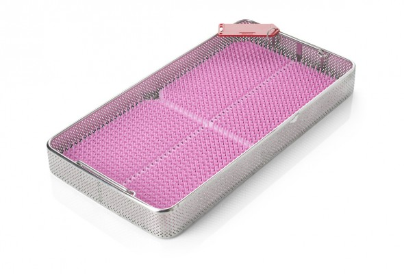 warwicksasco-siliconeprotection--silicone-pad-fits-large-metal-DIN-tray-SP4724-IN-TRAY-WITH-TAG