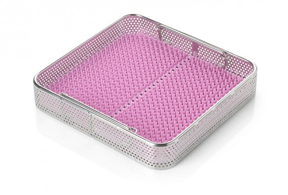 warwicksasco-siliconeprotection-silicone-pad-fits-medium-metal-DIN-tray-SP2324-DIN-METAL-TRAY
