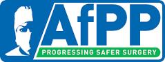 AFPP logo