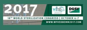 wfhss 2017