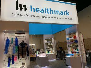 Healthmark-Warwick SASCo