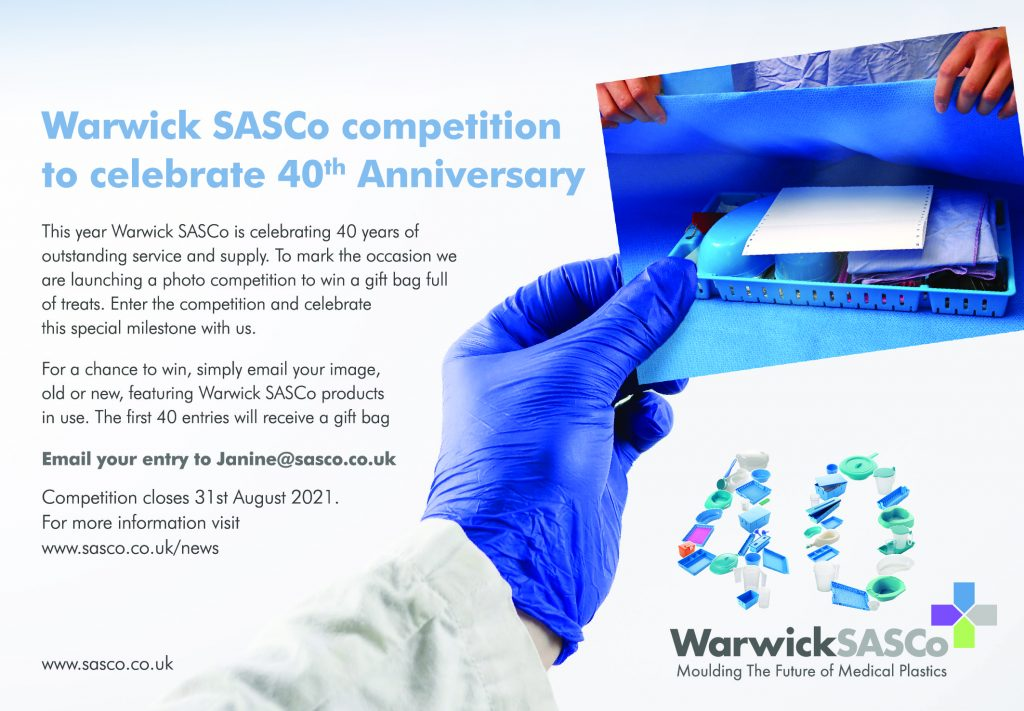 40th Anniversary Advert Warwick SASCo 125x180 AW 110521-page-0 (5)